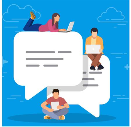 تایید نظرات در پنل مدیریت وردپرس