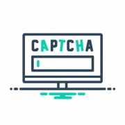 افزونه captcha code - تصویر امنیتی کپچا