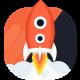 افزونه موشک وردپرس راکت wp-rocket