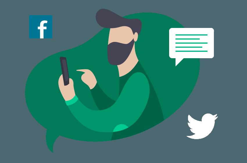 پرسش و پاسخ - نظرات کاربران