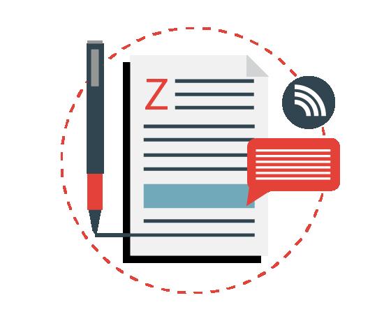 قوانین مربوط به مطالب و محتوای سایت
