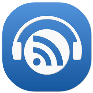 podcast - تولید پادکست