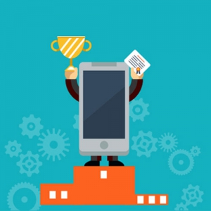 پیام Mobile First Indexing در سرچ کنسول