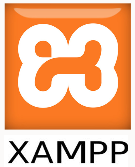 نرم افزار xampp