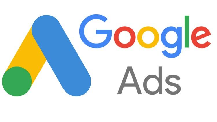 تبلیغات گوگل - گوگل ادز
