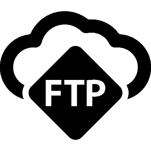 چرا باید از FTP استفاده کنیم؟