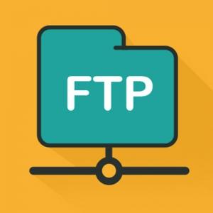پروتکل FTP چیه و چطوری باید ازش استفاده کنم؟