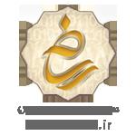 لوگوی ساماندهی سایتهای اینترنتی