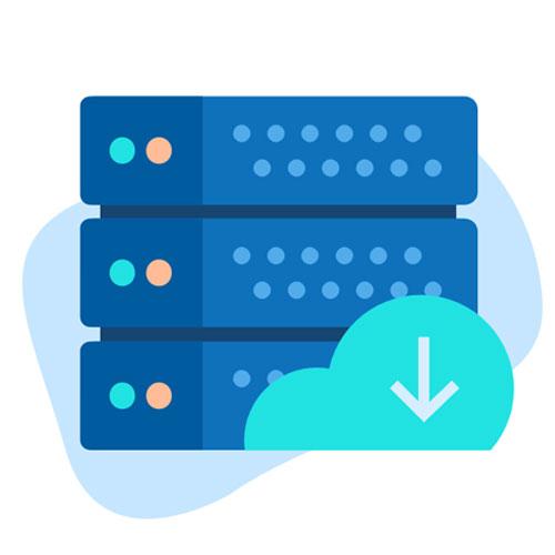 هاست دانلود - سرویس میزبانی فایل