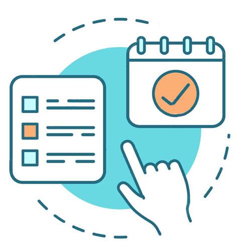 راه اندازی سیستم عضویت ویژه ورپرس - پلان های عضویت