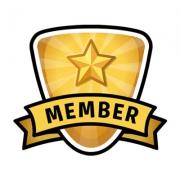 عضویت ویژه ووکامرس - افزونه ساخت عضویت VIP - WooCommerce Membership