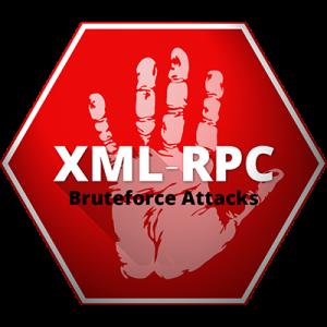همه چیز در مورد XML-RPC