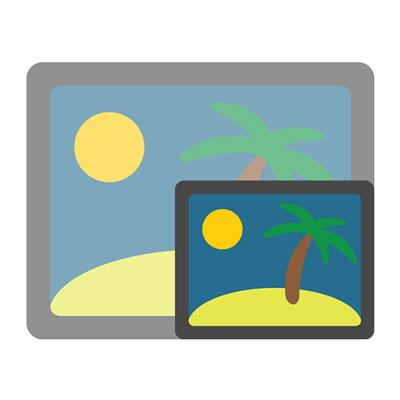 کاهش اتوماتیک ابعاد تصاویر در وردپرس