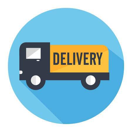 تفاوت billing و shipping در فرم تسویه حساب ووکامرس