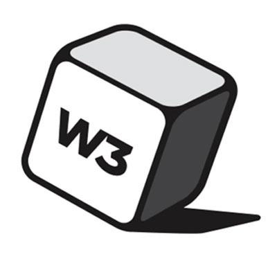 معرفی افزونه w3 total cache