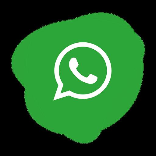 پشتیبانی واتساپ آنلاین - WhatsApp Support