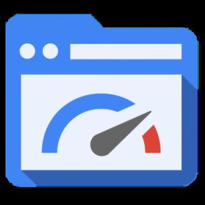 معرفی ابزار google page speed insight