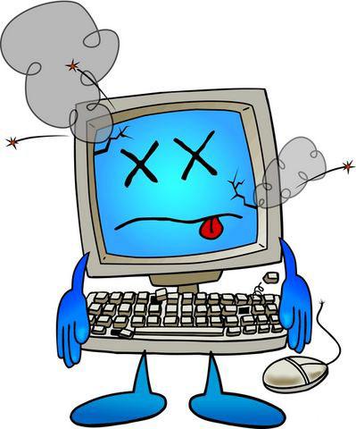 مشکلات سرور - کاهش سرعت لود سرور
