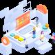 طراحی سایت خلاقانه - کنترل پنل هاست